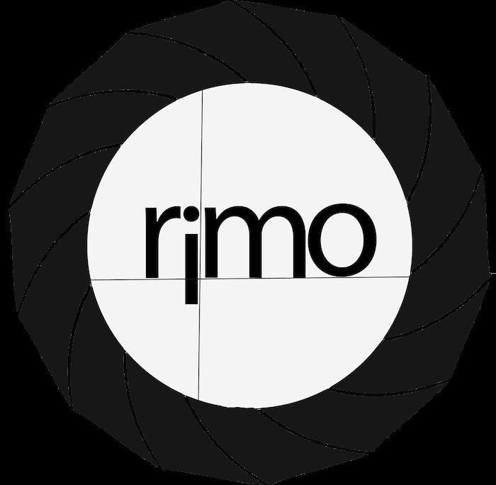 RIMO Filmproduktion